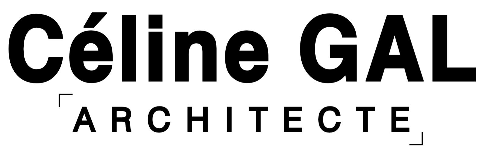 Céline Gal Architecture